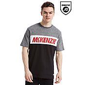 McKenzie Reservoir T-Shirt