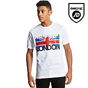 athletic trading Co Islington T-Shirt