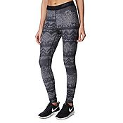 Nike Pro Hyperwarm Compression Nordic Tights