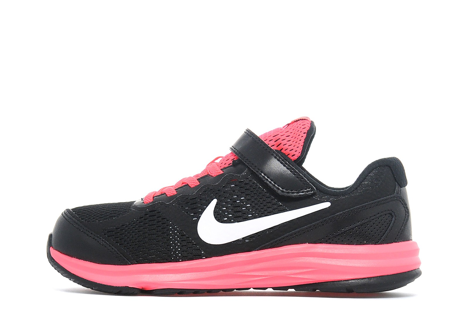 nike dual fusion compare prices at foundem