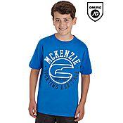 McKenzie Tommy T-Shirt Junior