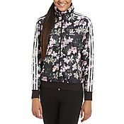 adidas Originals Orchid Track Track Top