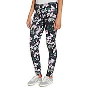 adidas Originals Orchid All Over Print Leggings