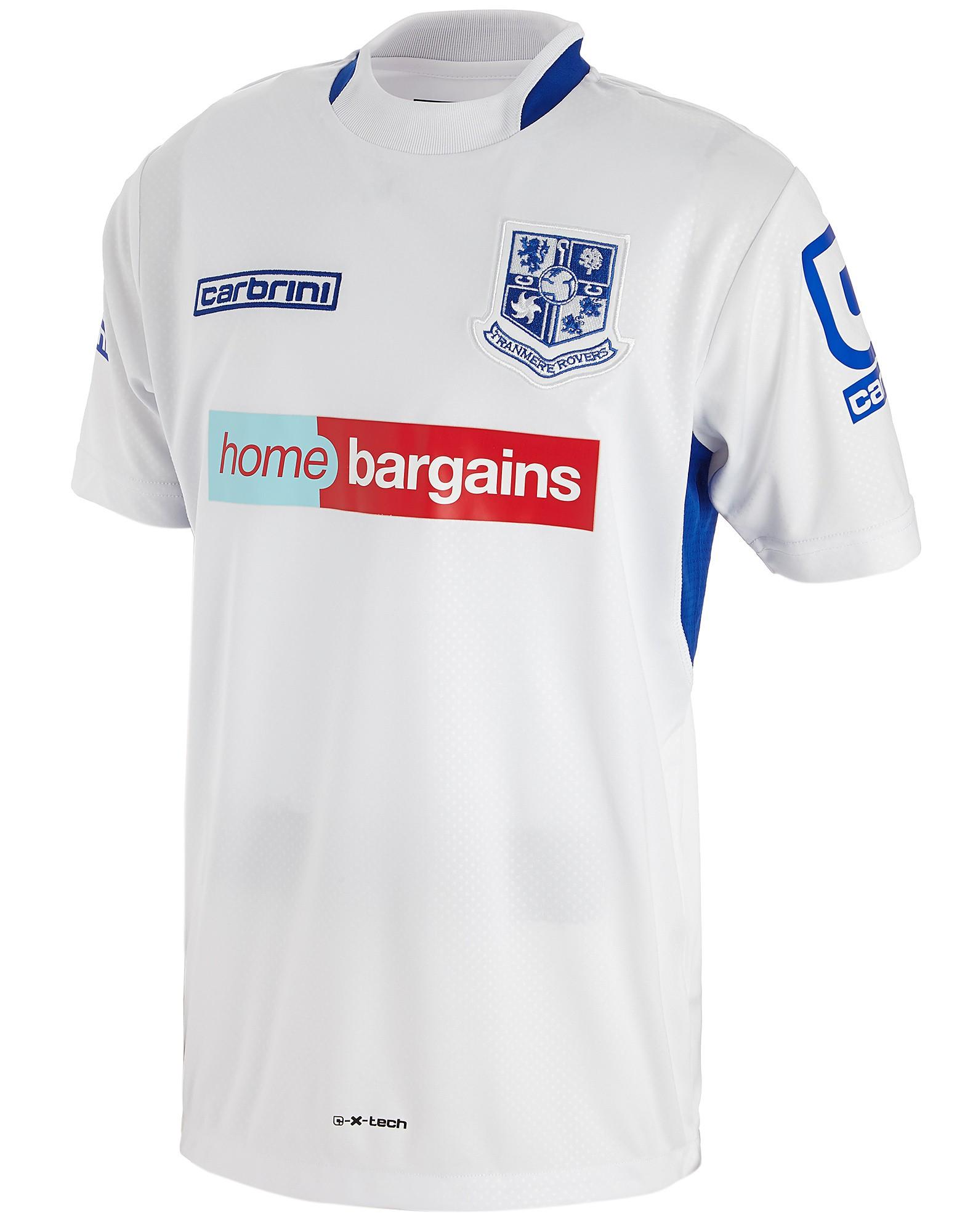 Blackpool FC Former Players Association - Posts | Facebook