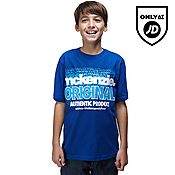 McKenzie Abington T-Shirt Junior