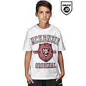 McKenzie Amford T-Shirt Junior