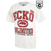 Ecko Unlimited T-Shirt Junior