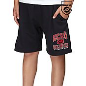 Ecko Unlimited Shorts