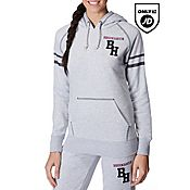 Brookhaven Finlay Hoody