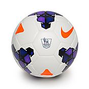 Nike Premier League Mini Skills Football