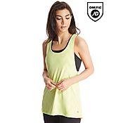Pure Simple Sport Highlight Vest