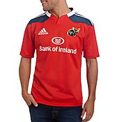 adidas Munster 2013/14 Home Shirt