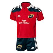 adidas Munster 2013/14 Home Baby Kit
