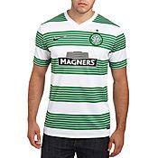 Nike Celtic 2013 Home Shirt