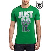 Nike Just Do It Max 95 T-Shirt