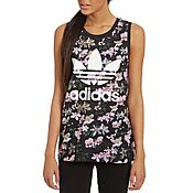 adidas Originals Orchid Tank Top
