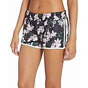 adidas Originals Orchid Shorts