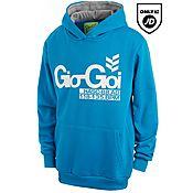 Gio-Goi Baseline Hoody Junior