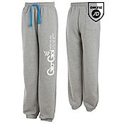 Gio-Goi Gravity Pants Junior