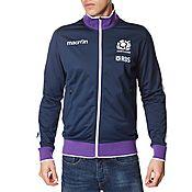 Macron SRU Anthem Jacket