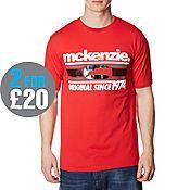 McKenzie Garrett T-Shirt