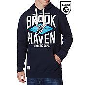 Brookhaven Rise Hoody