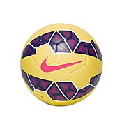 Nike Premier League 2014 Strike Ball