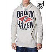 Brookhaven Tempus Hoody