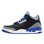 Jordan Air Jordan III 'Sport Blue'