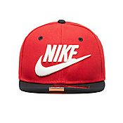 Nike True Graphic Cap