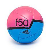 adidas F50 X-ite Mini