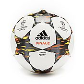 adidas UEFA 2014 Champions League Ball