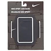 Nike Sport Arm Band