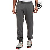 Nike Shoebox Fleece Pants