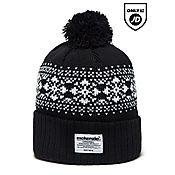 McKenzie Felix Bobble Hat