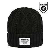 McKenzie Alex Cable Knit Hat