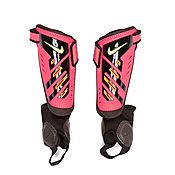 Nike Protegga Shield Shin Guard