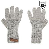 Brookhaven Riza 2 Cable Gloves