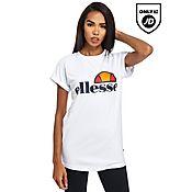 Ellesse Ellesse Crew T-Shirt