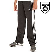 adidas Originals Firebird Pants Junior