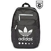 adidas Originals Adi PT IV Backpack