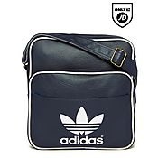 adidas Originals Adi Sir Bag