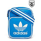 adidas Originals Classic Small Items Bag