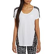 adidas Originals Giraffe T-Shirt
