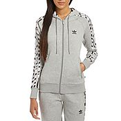 adidas Originals Girly Zip Hoody