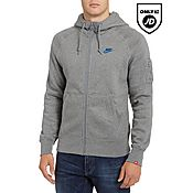 Nike Comp 2 Full Zip Hoody