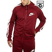 Nike Air Limitless Hoody