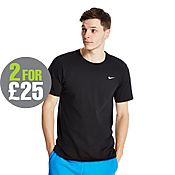 Nike Foundation 2 T-Shirt