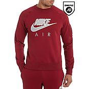 Nike Air Crew Sweater