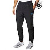 Nike Ripstop Track Pants